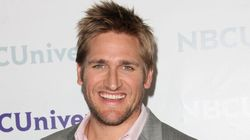 Curtis Stone Shares The Secret To A Perfect Mother's Day