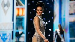 6 Tips for Would-Be Beauty Queens From a Former Miss Universe
