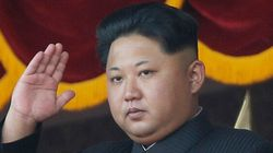 North Korea Claims It Has Invented Hangover-Free