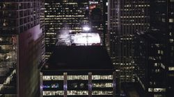Your Rooftop-Hockey Dreams Can Now Come True... For A