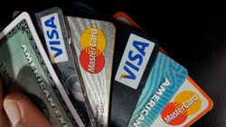 Consumer Debt Jumped 7.7% Last