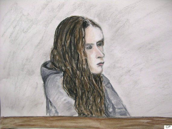 Meredith Borowiec, Woman Charged With Killing Newborns, May Get Another
