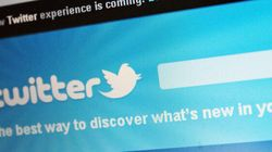 6 Career Lessons From A Twitter