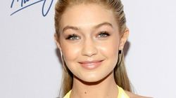 The Beauty Products Gigi Hadid Can't Live