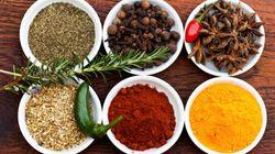 28 Chicken Spice Blends To Make That Bland Bird Taste