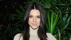 LOOK: Kendall Jenner Posts Bootylicious Pic To