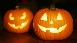 5 Ways To Love Halloween While Caring For Child