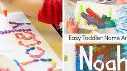 15 Ways Kids Can Get Creative With Their