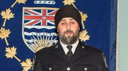 Vancouver Cop Guilty Of Assault To Receive Service