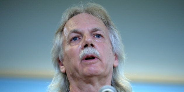 B.C. Teachers Court Ruling: Appeal Judges Side With Government Over Bargaining