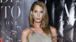 This Model Could Become The First Transgender Victoria's Secret