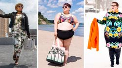 Meet The Women Leading The Body Positivity