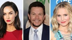 These Are Hollywood's Most Protective