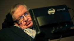 Hawking: New Technologies Could Threaten Human