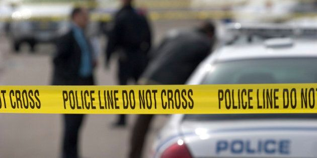 3 Bodies Found In Brampton Home, Homicide Squad Called