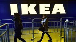 Ikea Exec Says The World Has Hit 'Peak