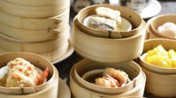 Take a Journey Through Vancouver's Most Delicious Dim Sum