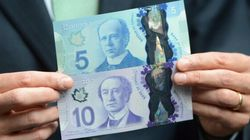Bank Of Canada Still Not Committed To Women On Currency: