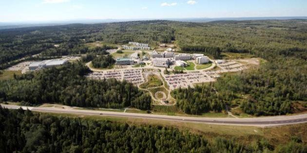 Maclean's University Rankings Place UNBC 1st Among Primarily Undergraduate