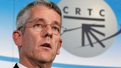 CRTC's Debate On Future Of TV Is Pointless, C.D. Howe