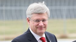 Canada Committed To Girls' Rights: