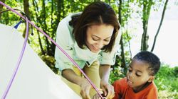 11 Ideas For Taking A Child With Autism