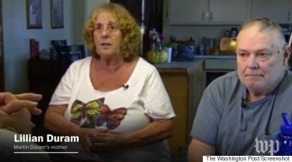 Parrot Witnessed Michigan Man's Murder, Parents