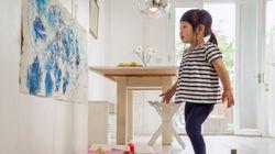 31 Indoor Activities To Keep Your Toddler
