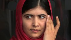 Malala's Nobel Prize Could Make Her Exile