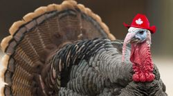 WATCH: Think You Know Canadian Thanksgiving? Think