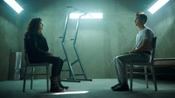'Orphan Black' Trailer: Clone Wars, For