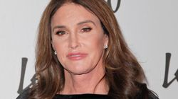 Caitlyn Jenner Shouldn't Be A 'Woman Of The