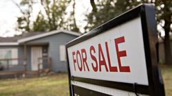 11 Housing Markets In Canada Are Overvalued: