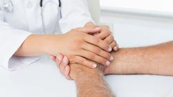 Listening To Patient Complaints Can Improve Health