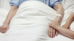 Long-Term Care In Alberta Is Actually Getting