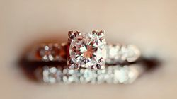 The Wedding Ring Pics You Must Take On Your Big