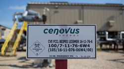 More Layoffs And Cost Cutting For Cenovus