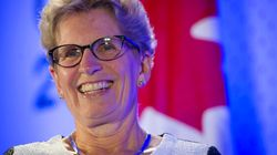 Hydro One Sale Will Hurt Ontario Budget Watchdog