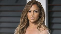 Unretouched Pics Of JLo Prove She Doesn't Need