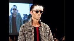 Top 10 Moments At Toronto Men's Fashion