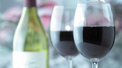 Break the Law this Fall: Buy Wine From Another