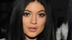 Ouch! Kylie Jenner's Vogue Dreams