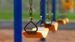 If Kids Can't Play in Publicly-Funded Playgrounds, Where Can They
