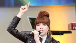 Carly Rae Jepsen's Latest Song: Love It, Like It, Or Leave