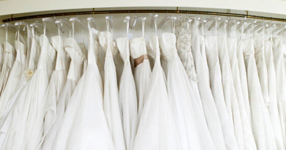 c4fbc80dc8bf Best Bridal Stores In Toronto: Top Eight Wedding Dress Salons ...