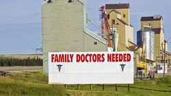 Province To Review Rural Health