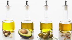 How To Cook With Oil And Still Be