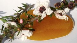 What Can Manuka Honey Do For Your