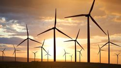 Families Fighting Wind Turbines Get Slapped With Massive Legal
