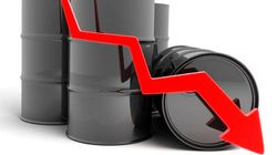 Why the Hysteria Over Oil Prices Is